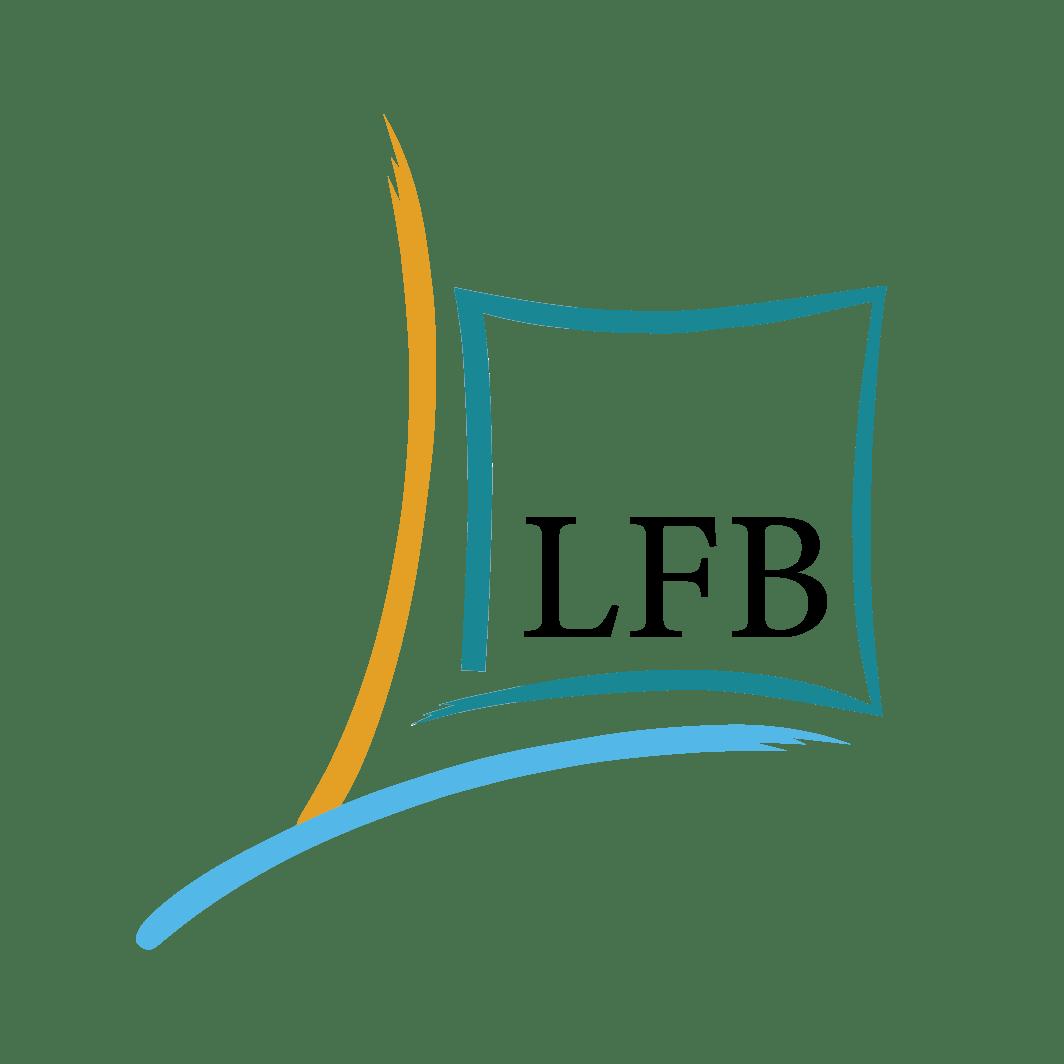 ООО ТД «ЛФБ» - замороженный хлеб и кондитерские изделия оптом